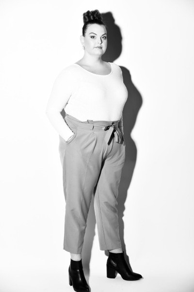 Sally Parker (6)