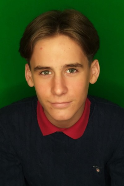 Samuel Cornwell (5)