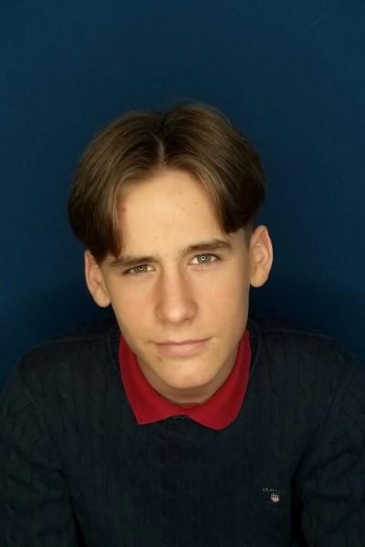 Samuel Cornwell (7)