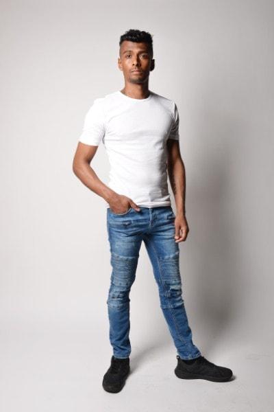 Shane Fernando (2)