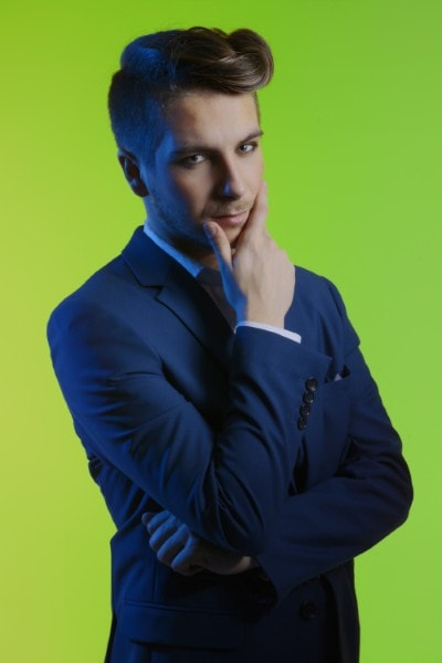 Sirbu Sebastian (11)