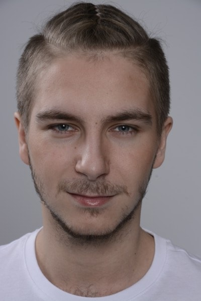 Sirbu Sebastian (2)