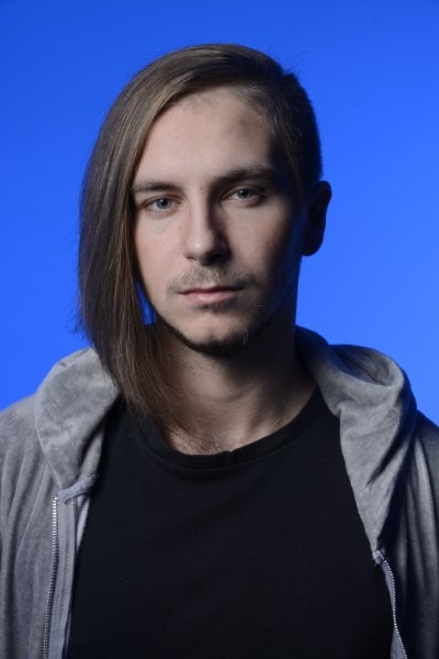 Sirbu Sebastian (5)