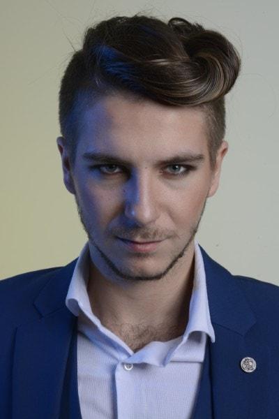 Sirbu Sebastian (8)