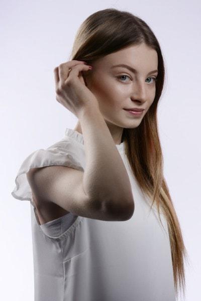 Sommer-Leigh Jordan
