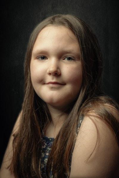 Sophia Beardsall