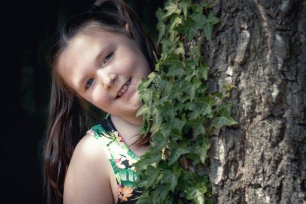 Sophia Beardsall (10)