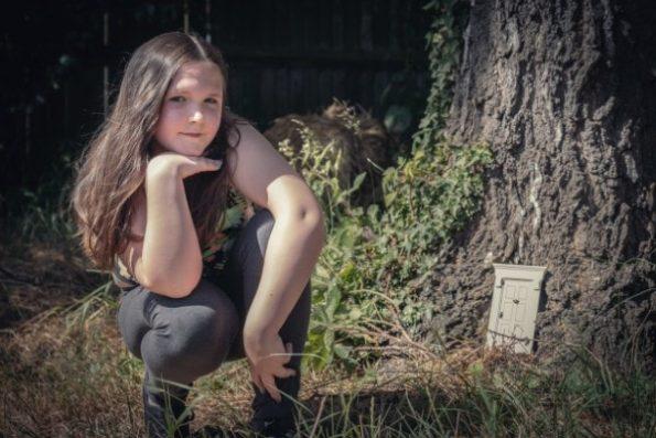 Sophia Beardsall (11)