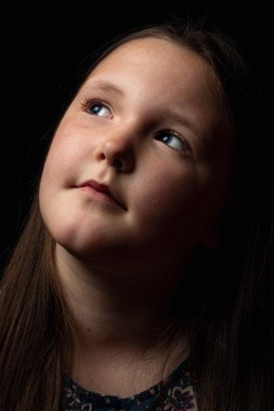 Sophia Beardsall (4)