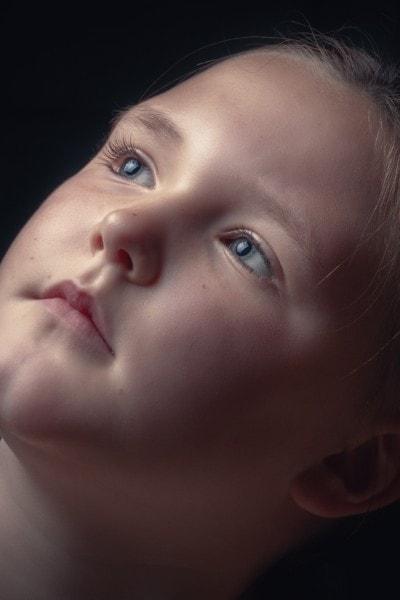 Sophia Beardsall (7)