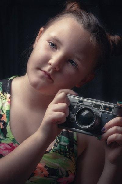 Sophia Beardsall (8)