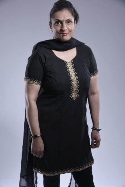Sukhvinder Dhadda (10)