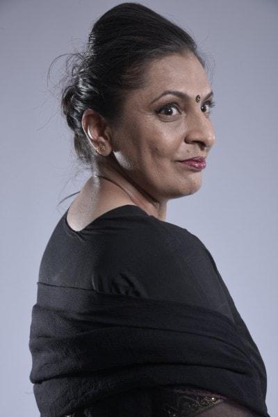 Sukhvinder Dhadda (11)