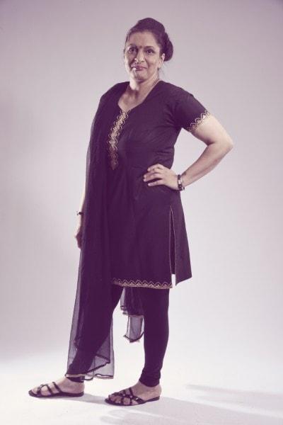 Sukhvinder Dhadda (12)