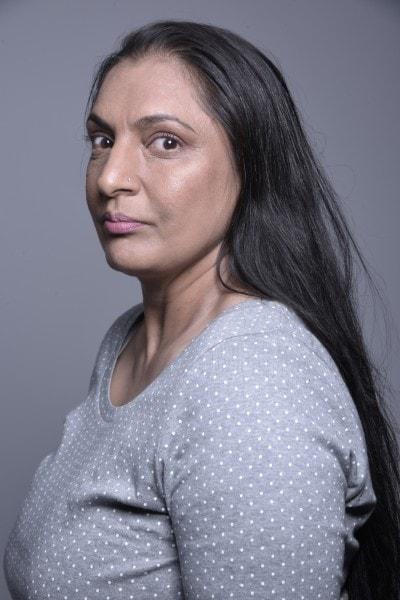 Sukhvinder Dhadda (3)