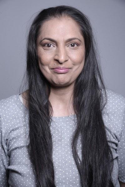 Sukhvinder Dhadda (4)