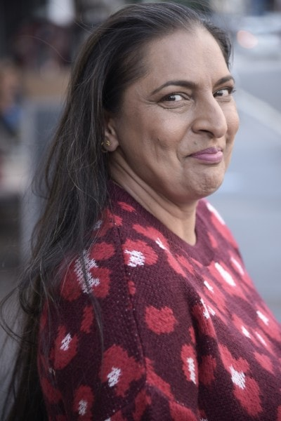 Sukhvinder Dhadda (5)