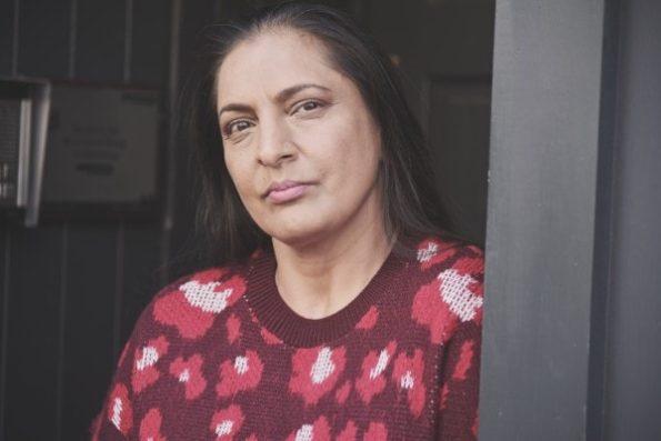 Sukhvinder Dhadda (7)