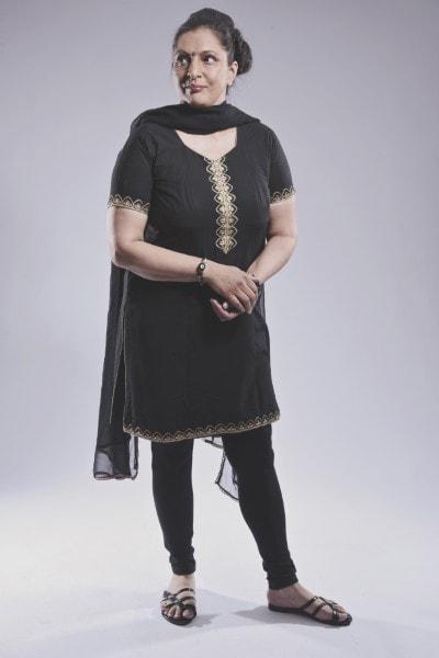 Sukhvinder Dhadda