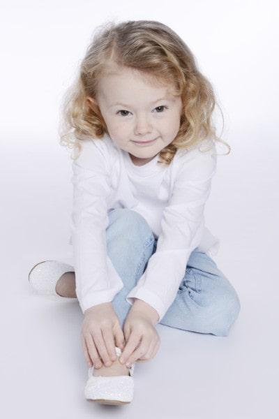 Sydney Gannon (5)