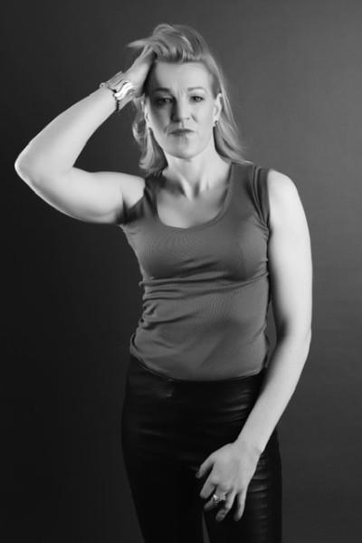 Vanessa Leigh (2)