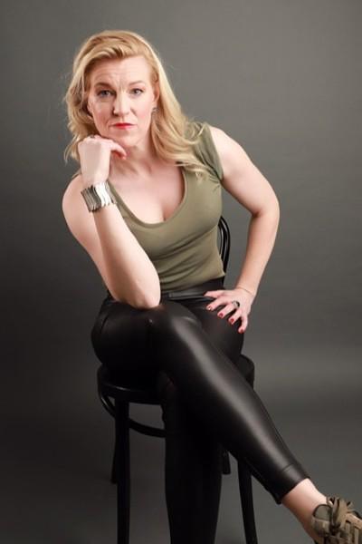 Vanessa Leigh (3)