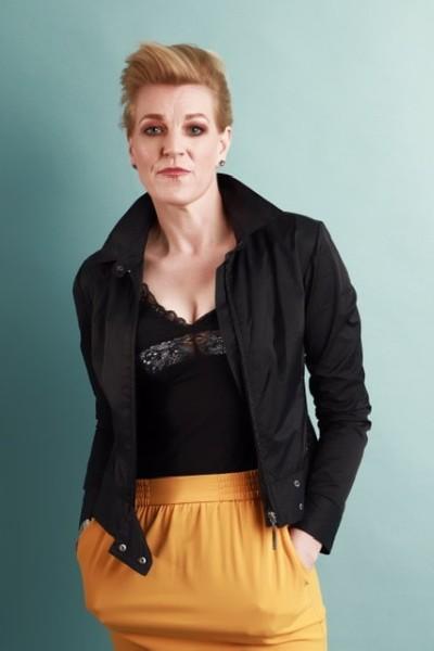 Vanessa Leigh (4)
