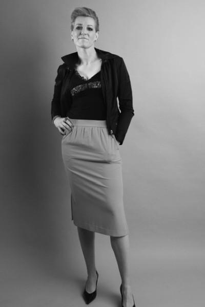 Vanessa Leigh (5)