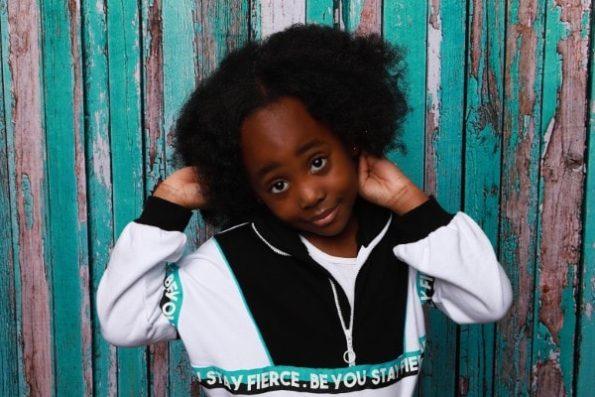 Zoe-Kelsey (3)