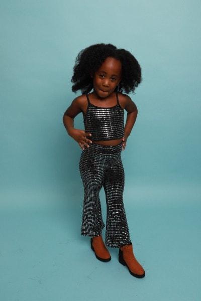 Zoe-Kelsey (5)