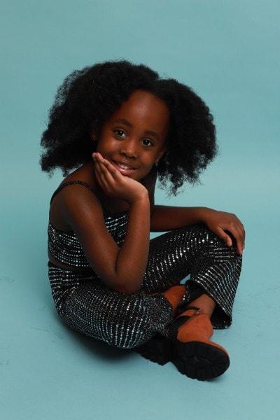 Zoe-Kelsey (6)