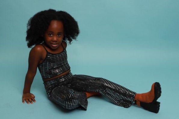 Zoe-Kelsey (7)