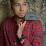 Aabid Rahman