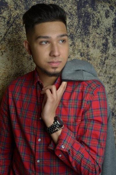 Aabid Rahman (11)