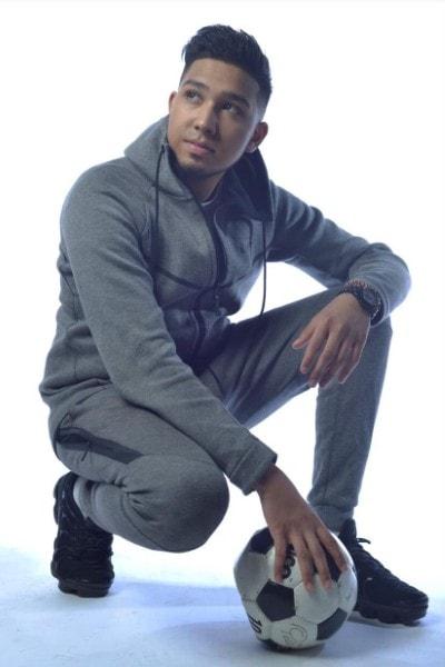 Aabid Rahman (16)