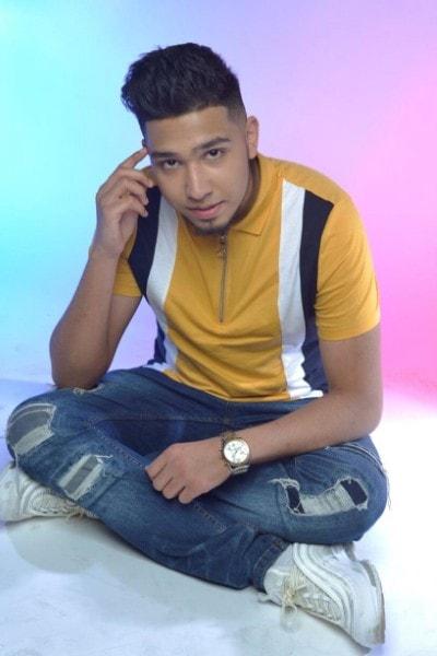 Aabid Rahman (7)