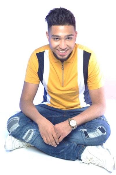 Aabid Rahman (8)