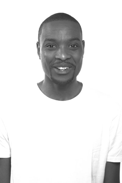 Adedapo Adebanjo (1)