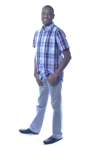 Adedapo Adebanjo (10)