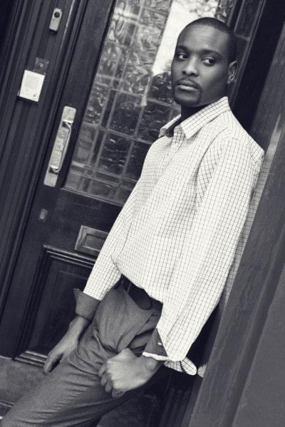 Adedapo Adebanjo (17)