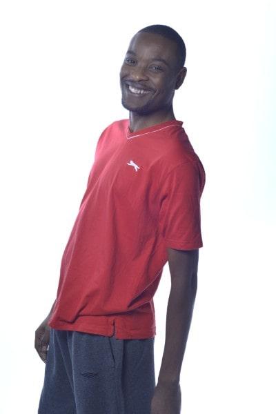 Adedapo Adebanjo (21)