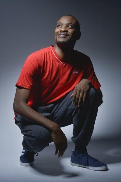 Adedapo Adebanjo (22)