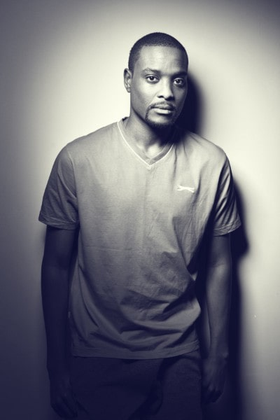 Adedapo Adebanjo (23)