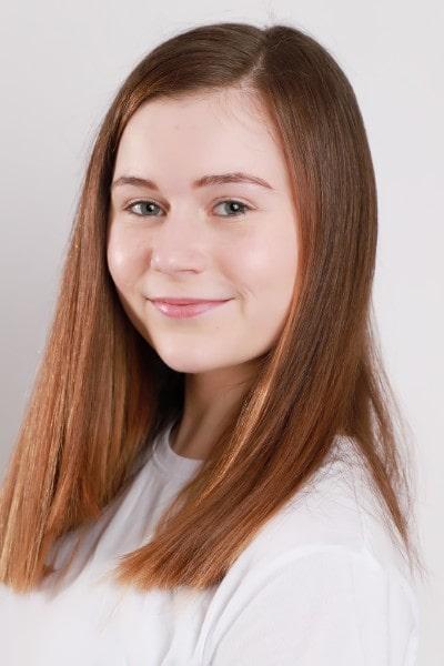 Amber-Regan Saunders (1)
