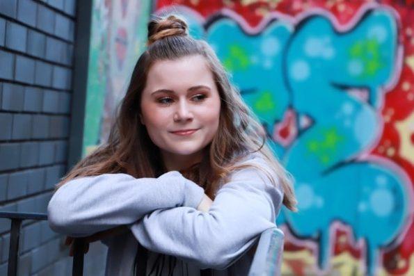 Amber-Regan Saunders (11)