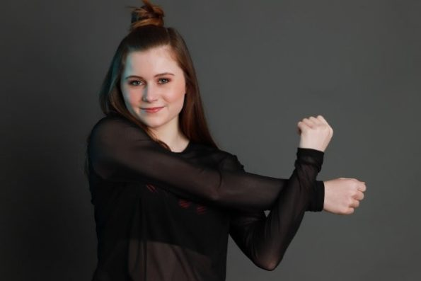 Amber-Regan Saunders (13)