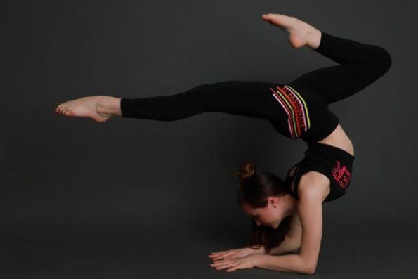 Amber-Regan Saunders (15)
