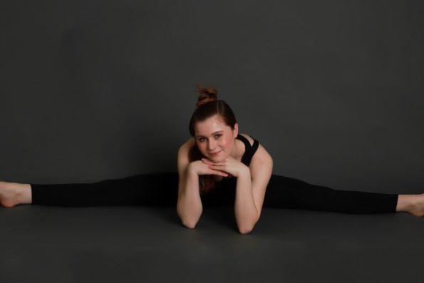 Amber-Regan Saunders (17)