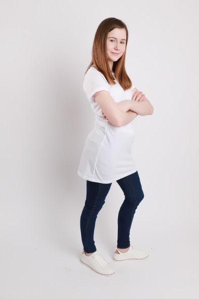 Amber-Regan Saunders (2)