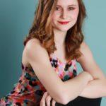 Amber-Regan Saunders